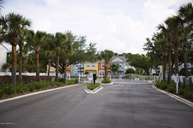 12311 Kensington Lakes Dr UNIT 2005, Jacksonville, FL 32246 - #: 938315