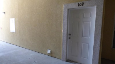 7067 Deer Lodge Cir UNIT 109, Jacksonville, FL 32256 - #: 938318