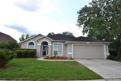 12808 N Chets Creek Dr, Jacksonville, FL 32224 - MLS#: 938324