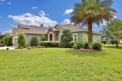 304 Royal Lake Dr, Ponte Vedra, FL 32081 - #: 938328