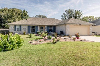 3270 Chad Bourne Dr, Green Cove Springs, FL 32043 - #: 938333