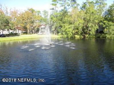 2802 Wood Hill Dr UNIT 2802, Jacksonville, FL 32256 - #: 938335