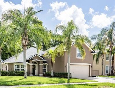 12655 Kernan Forest Blvd, Jacksonville, FL 32225 - MLS#: 938338