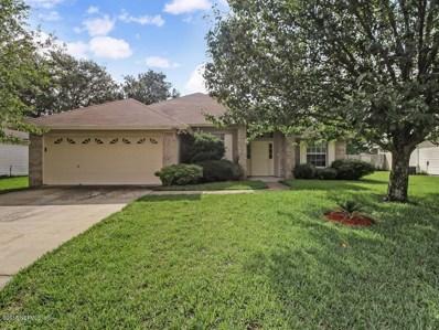 2441 Cinnamon Springs Trl, Jacksonville, FL 32246 - #: 938348