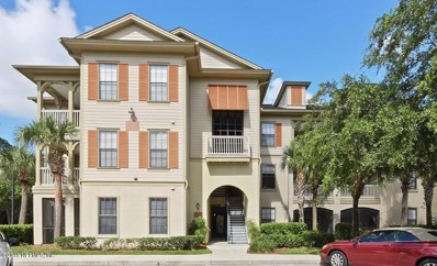 12700 Bartram Park Blvd UNIT 1918, Jacksonville, FL 32258 - MLS#: 938354