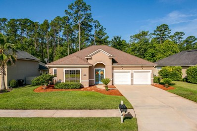 2388 Country Side Dr, Fleming Island, FL 32003 - #: 938376