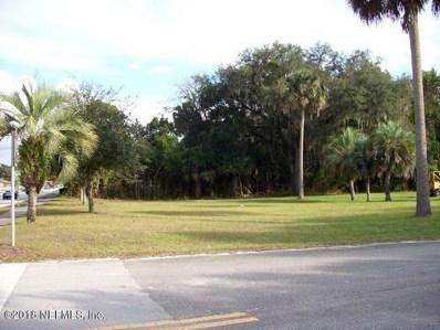 Melrose, FL home for sale located at Tbd Fl-26, Melrose, FL 32666