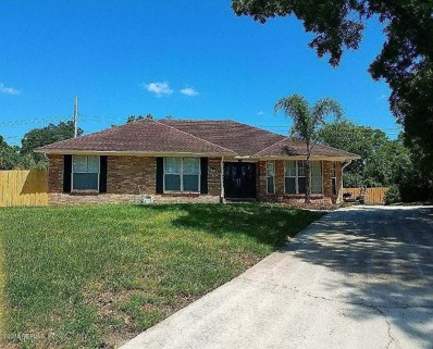 936 Shortridge Ct, Orange Park, FL 32065 - #: 938386