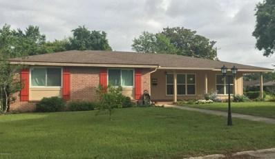 7897 N Glen Echo Rd, Jacksonville, FL 32211 - MLS#: 938387