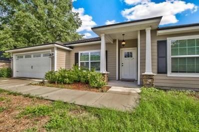 5408 Hickson Rd, Jacksonville, FL 32207 - #: 938388