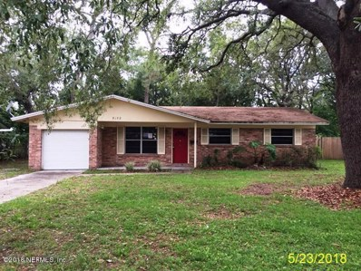 3152 Wedgefield Blvd, Jacksonville, FL 32277 - MLS#: 938395