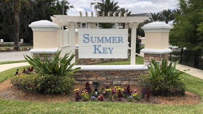 4931 Key Lime Dr UNIT #201, Jacksonville, FL 32256 - #: 938401
