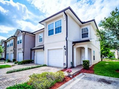 11368 Estancia Villa Dr UNIT 508, Jacksonville, FL 32246 - #: 938405