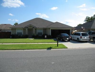2819 Ravine Hill Dr, Middleburg, FL 32068 - #: 938410