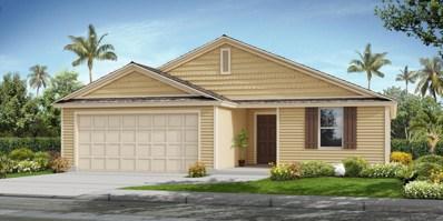 3164 Rogers Ave, Jacksonville, FL 32208 - MLS#: 938415