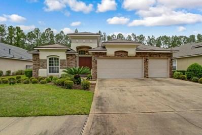 6039 Wakulla Springs Rd, Jacksonville, FL 32258 - MLS#: 938466