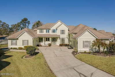 1994 Moorings Cir, Middleburg, FL 32068 - #: 938468