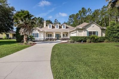 2478 Cimarrone Blvd, Jacksonville, FL 32259 - #: 938481