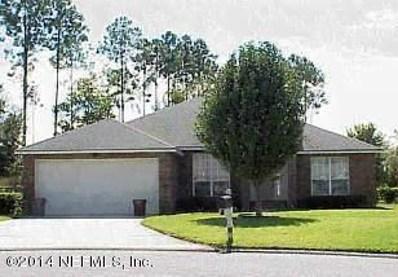 1555 Pine Hammock Trl, Orange Park, FL 32003 - #: 938490