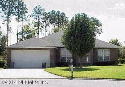 1555 Pine Hammock Trl, Orange Park, FL 32003 - #: 938490