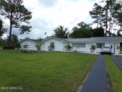 Palatka, FL home for sale located at 101 Harris St E, Palatka, FL 32177