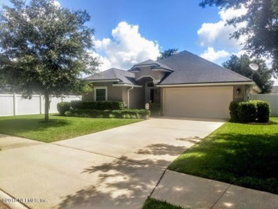 3948 Deertree Hills Dr, Orange Park, FL 32065 - #: 938507