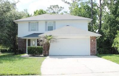 7645 Lookout Point Dr, Jacksonville, FL 32210 - #: 938508