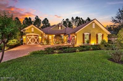 1011 Green Pine Cir, Orange Park, FL 32065 - MLS#: 938534