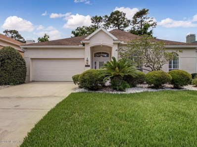 6555 Burnham Cir, Ponte Vedra Beach, FL 32082 - #: 938542