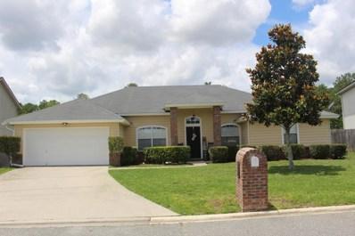 2950 Ravine Hill Dr, Middleburg, FL 32068 - MLS#: 938551