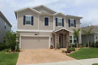 16074 Tisons Bluff Rd, Jacksonville, FL 32218 - #: 938564