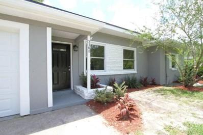 5308 S Janice Cir, Jacksonville, FL 32210 - MLS#: 938567