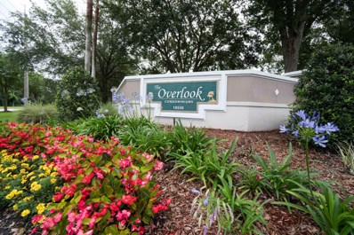10550 Baymeadows Rd UNIT 807, Jacksonville, FL 32256 - #: 938576