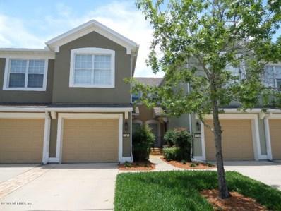 6720 White Blossom Cir UNIT 35D, Jacksonville, FL 32258 - MLS#: 938579