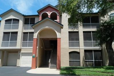 170 Vera Cruz Dr UNIT 327, Ponte Vedra Beach, FL 32082 - MLS#: 938581