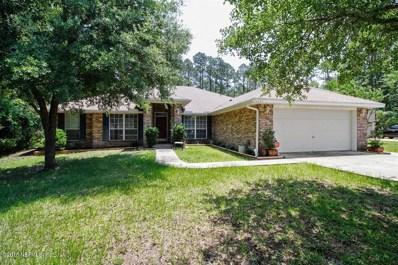 1606 Avenger Ln, Jacksonville, FL 32221 - #: 938587