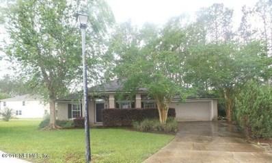 7436 Hawks Cliff Ct, Jacksonville, FL 32222 - #: 938592