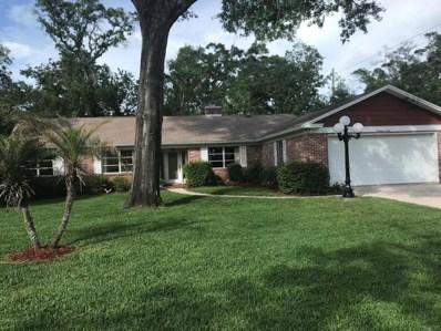 1405 Carlotta Rd W, Jacksonville, FL 32211 - #: 938602