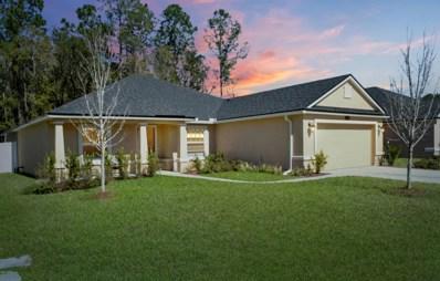 5409 Parkside Lakes Dr, Jacksonville, FL 32257 - #: 938604