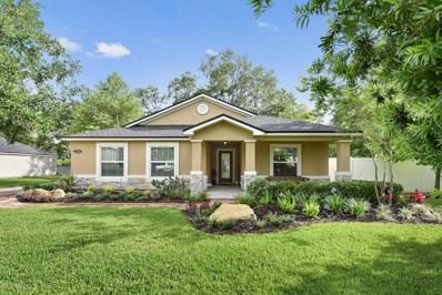 12210 Ridge Crossing Way, Jacksonville, FL 32226 - #: 938610