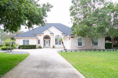 10180 Vineyard Lake Rd, Jacksonville, FL 32256 - #: 938623
