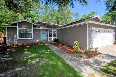 11834 Curlew Way, Jacksonville, FL 32223 - #: 938629