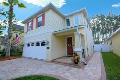 630 Briar View Dr, Orange Park, FL 32065 - #: 938631
