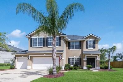 1432 Greyfield Dr, St Augustine, FL 32092 - #: 938647