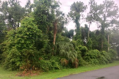 1231 Travers Rd, Green Cove Springs, FL 32043 - #: 938650