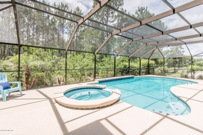 3959 Royal Pines Dr, Orange Park, FL 32065 - #: 938654