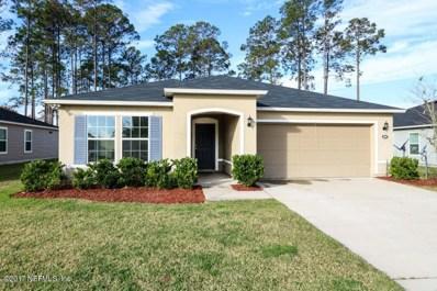 4887 Creek Bluff Ln, Middleburg, FL 32068 - MLS#: 938658