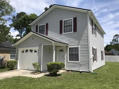 6101 Key Hollow Ct, Jacksonville, FL 32205 - #: 938676