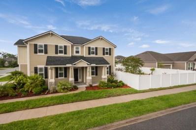 14421 Garden Gate Dr, Jacksonville, FL 32258 - #: 938680