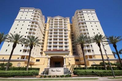 1031 1ST St UNIT 706, Jacksonville Beach, FL 32250 - #: 938683